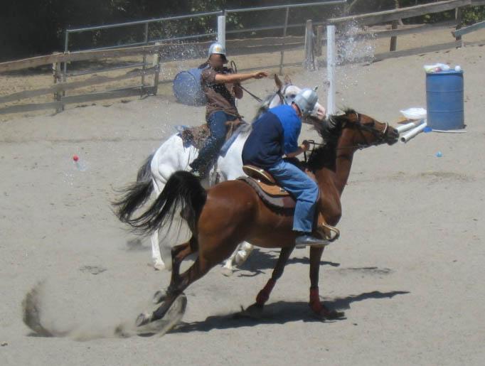 http://www.niceboots.org/~evergrey/horsestuff/Show0808/waterbaloon.jpg